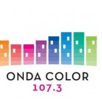 ondacolor